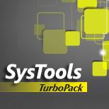systools3-6856924