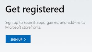 5824-getregistered-7015057