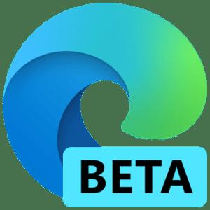 logo-beta-eb866b82