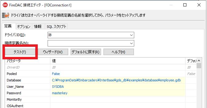 image3-1193229