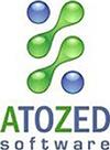 Atozeed