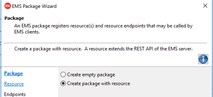 Create_package_with_resource