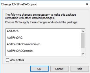 EMS_Build_Warnings