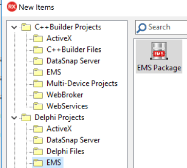 EMS_Package