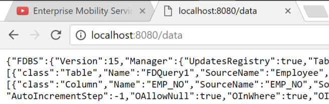 EMS_data_endpoint