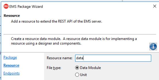 Resource_name