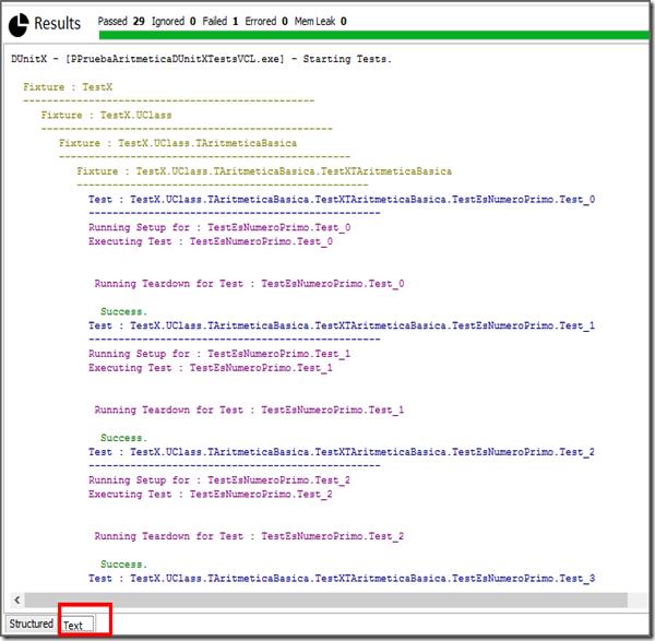 VCL_Resultado_formato_Texto