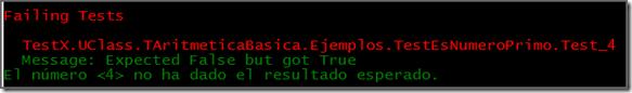test_error_2