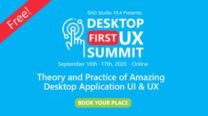 desktop-first-free-6310783