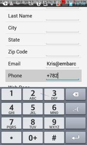 360px-keyboardtype3-4820416