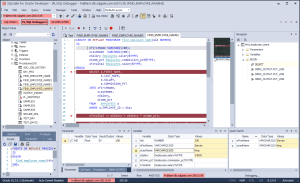 4064-sqlgate_for_oracle_developer_main_plsql_debugger_blue_en-8531836