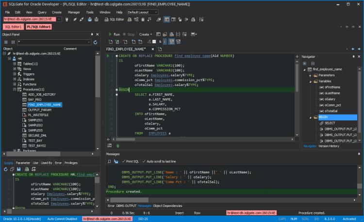 7563-sqlgate_for_oracle_developer_main_plsql_editor_dark_en-1713652