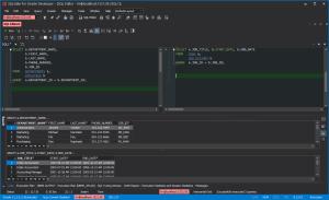 7737-sqlgate_for_oracle_developer_sql_editor_multi_query_dark_en-8389074