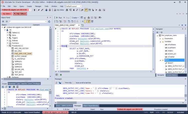 8867-sqlgate_for_oracle_developer_main_plsql_editor_blue_en-3536871