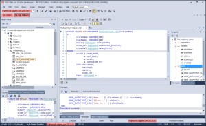 8867-sqlgate_for_oracle_developer_main_plsql_editor_blue_en-6817893