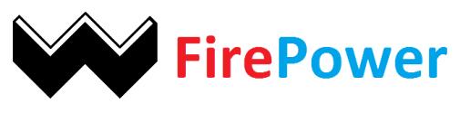 firepowerlowercase-8760751