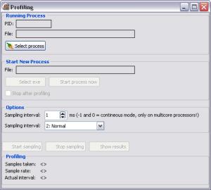 profilingscreen-2