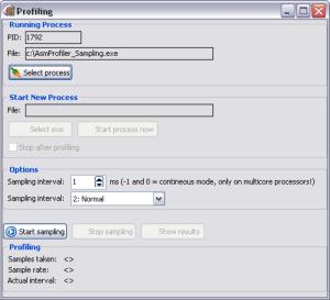 profilingscreen_start-2