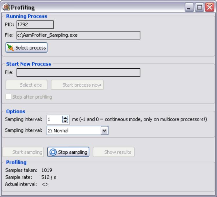profilingscreen_stop-2