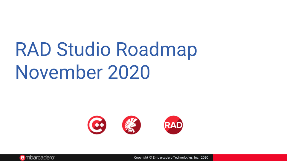 rad2020roadmap01