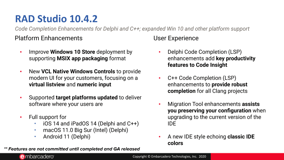 RAD2020roadmap06-2179866.png?w=960&ssl=1