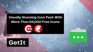 visually-stunning-icon-pack-with-more-than-64000-free-icons