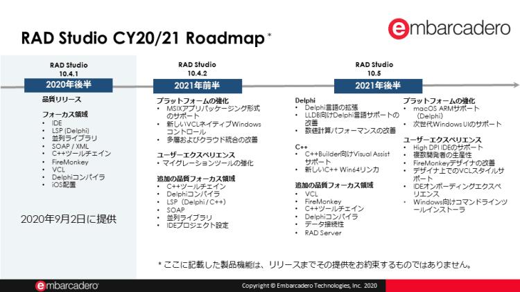 cy20-21-roadmap-ja05-5026212