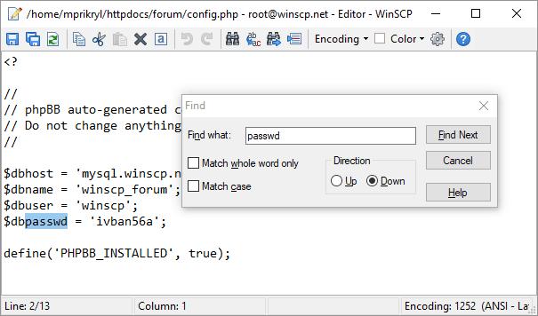 editor-4647715