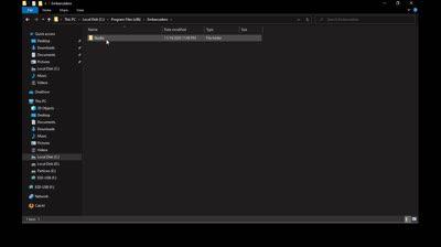 first_video_pasever_run-1_std-original-8375368