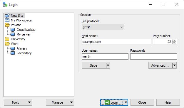 login-1364755