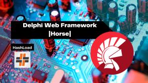 delphi-web-framework-_horse_
