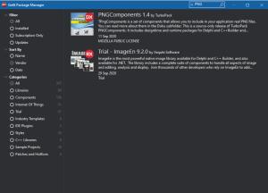 embarcadero-technologies-pngcomponents-delphi-c-builder-8755507-2
