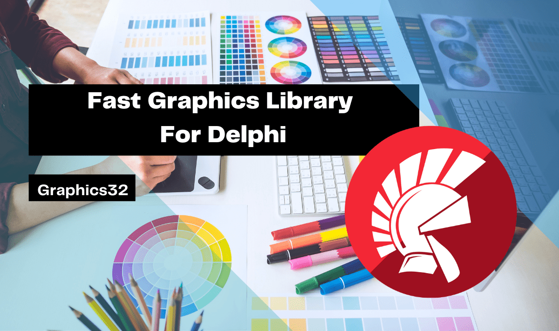 fast-graphics-library-for-delphi