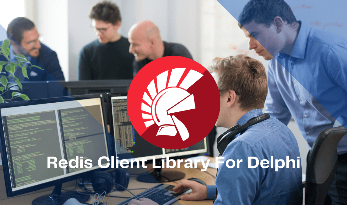 redis-client-library-for-delphi