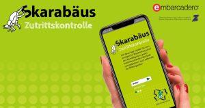 skarabaus-case-study-1200x630-f