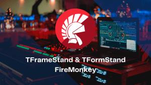 tframestand-tformstand-firemonkey