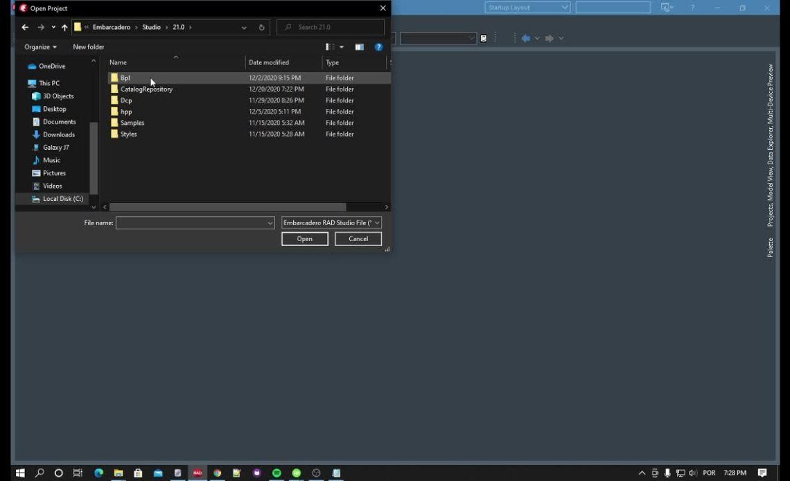 opening_project_edited_hd-original-8975561