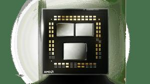 ryzen9-7006780-2