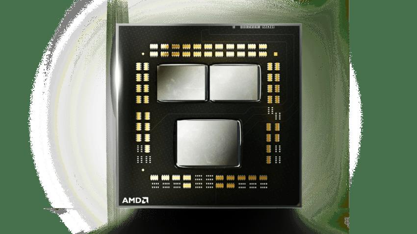 ryzen9-7006780