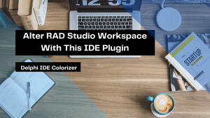 alter-rad-studio-workspace-with-this-ide-plugin