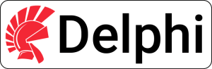 delphi-white-simple-700px-3409007-2