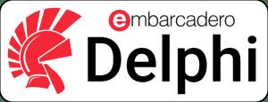 embarcadero-delphi-850px-8309707-2