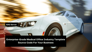 enterprise-grade-medical-office-industry-template-source-code-for-your-business