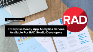 enterprise-ready-app-analytics-service-available-for-rad-studio-developers