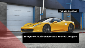 integrate-cloud-services-into-your-vcl-projects