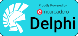 powered-by-delphi-blue-350px-9048762-2