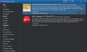 rad-server-field-services-demo-embarcadero-5756747