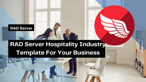 rad-server-hospitality-industry-template-for-your-business