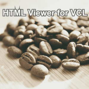 htmlviewer