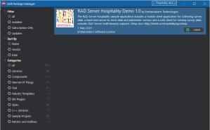 rad-server-hospitality-server-demo-4228195-2